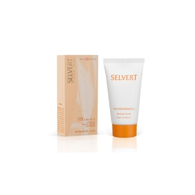 EXFOLIANTE Pure Vitamin C Renewal Scrub
