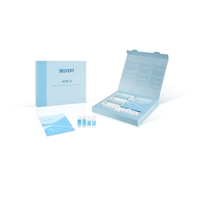 PACK AQUA 21 Trat. Aqua 21 Deep Moisturising Treatment