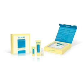 PACK HIDRATANTE Hydrating Treatment Pack