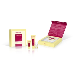 PACK ANTI-EDAD Anti-ageing Treatment Pack
