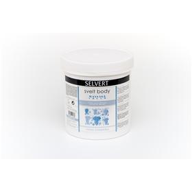 MASSAGE CREAM  Massage Cream
