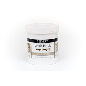 ANTICELULITIS Anti-cellulite Cream