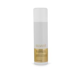 ANTIARRUGAS PROF. Regenerating Colagenium Premium Cream