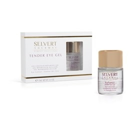 OJOS Selvert Radiance Tender Eye Gel