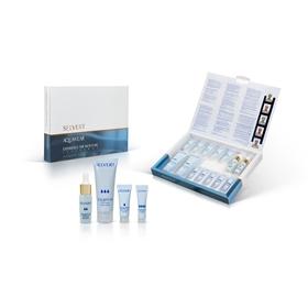 PACK PROFESIONAL Pack hidratante de Aquawear