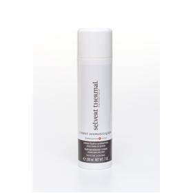 FACIAL CREAM  Crème hydro-protectrice peau mixte et grasse
