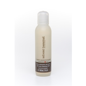 PROF CLEANSER  Lotion nettoyante anti-acnée