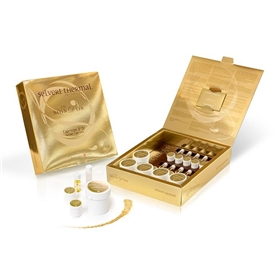 GOLD FACIAL PACK Caprices d'Or