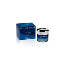HIDRATANTE Crème Cell Vitale Hydratante Medium