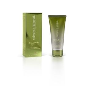 CLEANSER  Gel purifiant/ Peaux à tendance acnéique