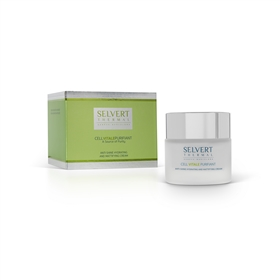 Anti-Shine Hydrating And Mattifying Cream Crème Hydratante Matifiante