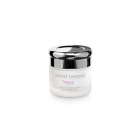 MANCHAS Technical Clarifying Cream