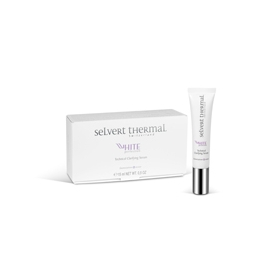 SIERO  Technical Claryfying Serum