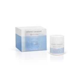 SENSITIVE SKIN  Crème Hydratante Allergenium