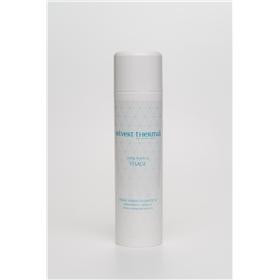 HIDRATANTE PROF. Crème Harmonisante F2