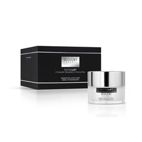 ANTI-AGEING CREAM  Peptide Lift-Crème Lift Redensifiante