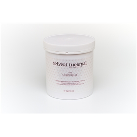 FIRMING MASK  Masque Raffermissant Tonifiant Push Up