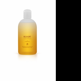 Aceite corporal Corporelle Spa. Orange & Cinnamon Aromatic Oil