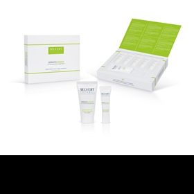 Prog. anti-manchas L'Esprit Derma. - White Perfection Clarity Program