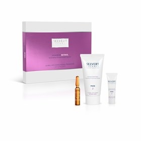 ADVANCED RETINOL Advanced Retinol Program